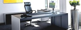 Elite Office Furniture Can Add Modernity In Your Office Environment!
