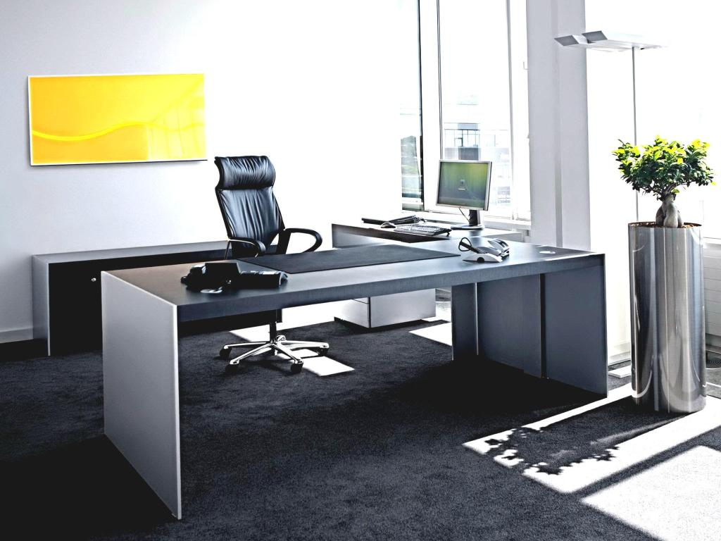 Elite Office Furniture Can Add Modernity In Your Office