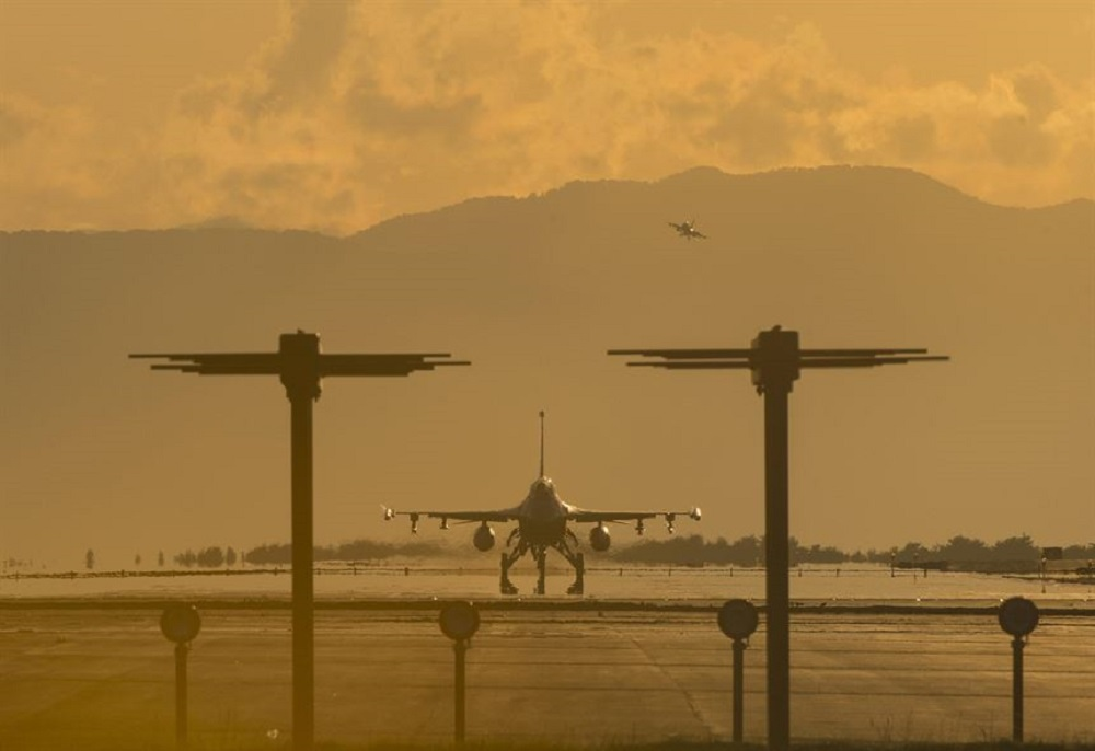 Scott Beale Aviation Suggests How To Become Successful In Aviation